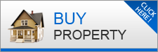buy property in bathinda
