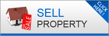 sell property in bathinda